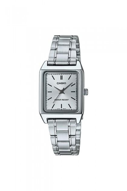 CASIO LTP-V007D-7E Original & Genuine Watch