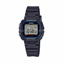 Casio LA-20WH-1CDF / LA-20WH-1CD / LA-20WH-1C / LA-20WH Original & Genuine Watch