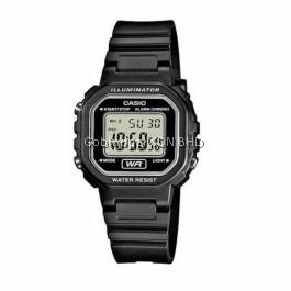 Casio LA-20WH-8ADF /  LA-20WH-8AD / LA-20WH-8A / LA-20WH Original & Genuine Watch