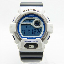 Casio G-Shock G-8900SC-7D Original & Genuine Watch G-8900 / G-8900SC / G-8900SC-7/ 8900