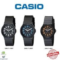 Casio MQ-71 Original & Genuine Watch