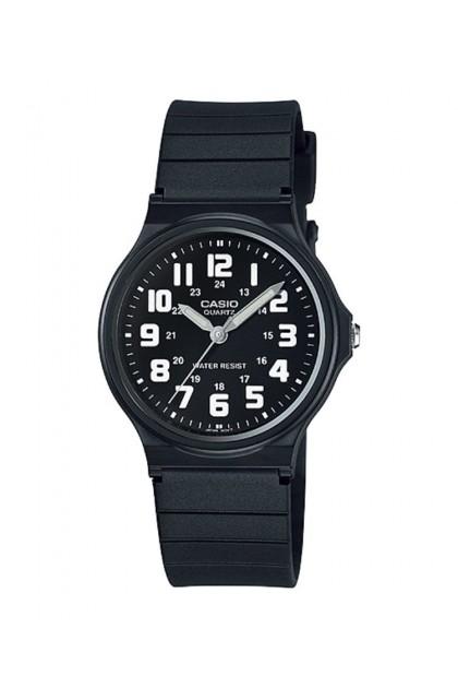 Casio Original & Genuine Watch MQ-71 / MQ-71-2BDF / MQ-71-4BDF / MQ-71-1BDF
