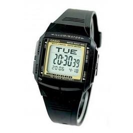 Casio DB-36-9AV Original & Genuine Watch