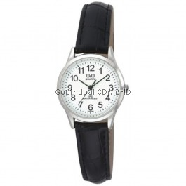 Q&Q by Citizen  Watch Co Japan C179J304Y