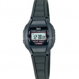 Q&Q by Citizen  Watch Co Japan LL01P103Y