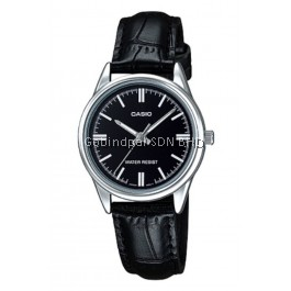 Casio LTP-V005L-1AUDF Original & Genuine Watch