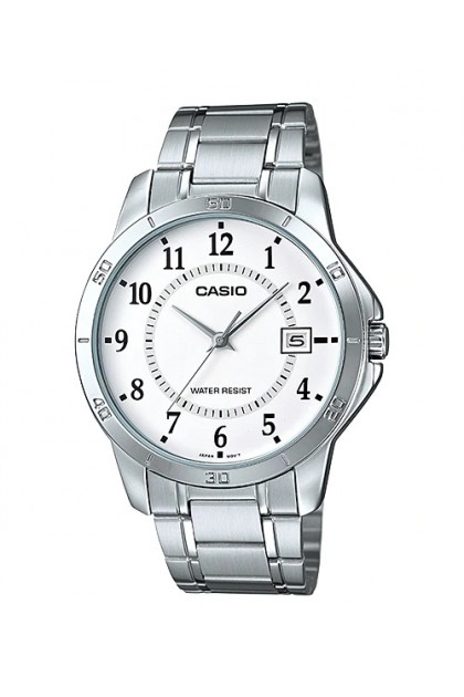 Casio MTP-V004 Series Original & Genuine Watch