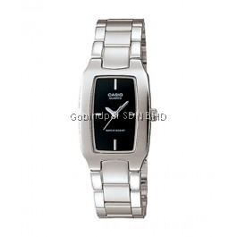 Casio LTP-1165A-1CDF Original & Genuine Watch