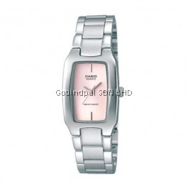 Casio LTP-1165A-4CDF Original & Genuine Watch