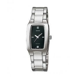 Casio LTP-1165A-1C2DF Original & Genuine Watch