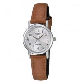 Casio LTP-1095E-7BDF Original & Genuine Watch