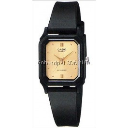 Casio LQ-142E-9ADF Original & Genuine Watch