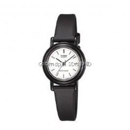 Casio LQ-139BMV-7ELDF Original & Genuine Watch