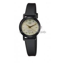 Casio LQ-139EMV-9ALDF Original & Genuine Watch