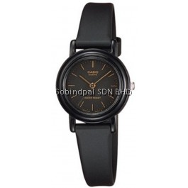 Casio LQ-139AMV-1ELDF Original & Genuine Watch