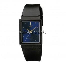 Casio MQ-38-2ADF Original & Genuine Watch