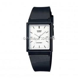 Casio MQ-27-7EDF Original & Genuine Watch
