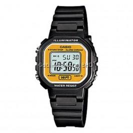 Casio LA-20WH-9ADF / LA-20WH-9AD / LA-20WH-9A / LA-20WH Original & Genuine Watch