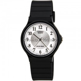 Casio Original & Genuine Watch MQ-24-7B3LDF / MQ-24-7B3LD / MQ-24-7B3L / MQ-24-7B3 / MQ-24