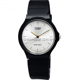Casio Original & Genuine Watch MQ-24-7E2LDF / MQ-24-7E2LD / MQ-24-7E2L / MQ-24-7E2 / MQ-24