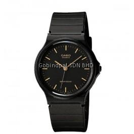 Casio Original & Genuine Watch MQ-24-1ELDF / MQ-24-1ELD / MQ-24-1EL / MQ-24-1E / MQ-24