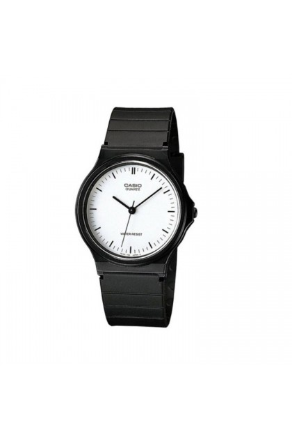 Casio MQ-24 Genuine Watch Unisex