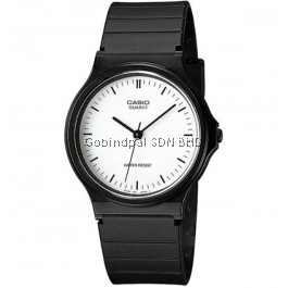 Casio Original & Genuine Watch MQ-24-7ELDF / MQ-24-7ELD / MQ-24-7EL / MQ-24-7E / MQ-24