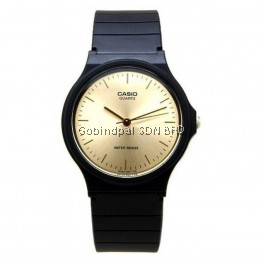 Casio Original & Genuine Watch MQ-24-9ELDF / MQ-24-9ELD / MQ-24-9EL / MQ-24-9E / MQ-24