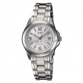 Casio LTP-1215A-7ADF Original & Genuine Watch
