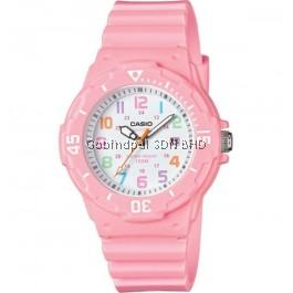 Casio LRW-200H-4B2VDF Original & Genuine Watch