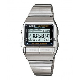 Casio DB-380-1DF Original & Genuine Watch