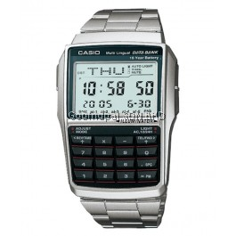 Casio DBC-32D-1ADF Original & Genuine Watch