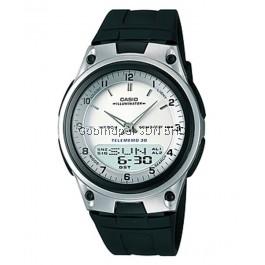 Casio AW-80-7AVDF Original & Genuine Watch