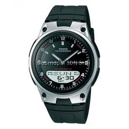 Casio AW-80-1AVDF Original & Genuine Watch