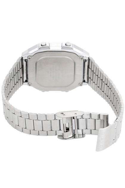 Casio A178WA-1ADF Original & Genuine Watch