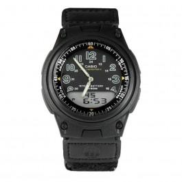 Casio AW-80V-1BVDF Original & Genuine Watch