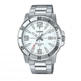 Casio MTP-VD01D-7BVUDF Original & Genuine Watch