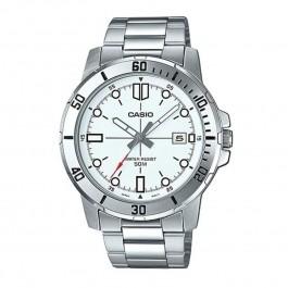 Casio MTP-VD01D-7EVUDF Original & Genuine Watch