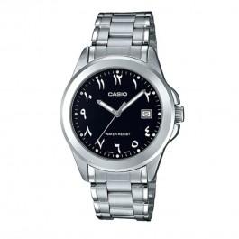 Casio MTP-1215A-1B3DF Original & Genuine Watch