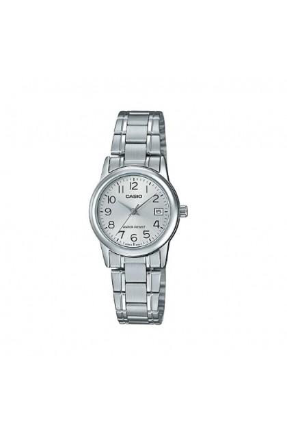 Casio LTP-V002 Series Original & Genuine Watch