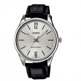 Casio MTP-V005L-7BUDF Original & Genuine Watch