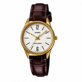 Casio LTP-V005GL-7BUDF Original & Genuine Watch