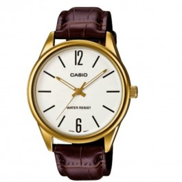 Casio MTP-V005GL-7BUDF Original & Genuine Watch