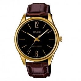 Casio MTP-V005GL-1BUDF Original & Genuine Watch