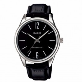 Casio LTP-V005L-1BUDF Original & Genuine Watch