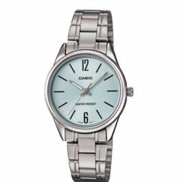 Casio LTP-V005D-2BUDF Original & Genuine Watch