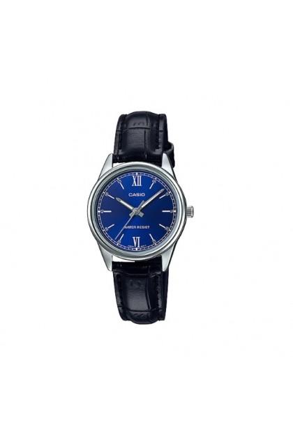 Casio LTP-V005 Leather Series Original & Genuine Watch