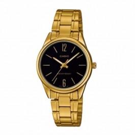 Casio LTP-V005G-1BUDF Original & Genuine Watch