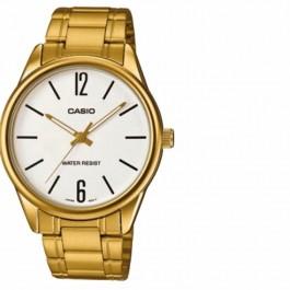 Casio LTP-V005G-7BUDF Original & Genuine Watch