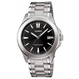 Casio MTP-1404D-1A2VDF Original & Genuine Watch